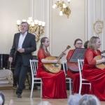 2018_05_07_concert_Philharmonic_1