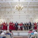 2018_05_07_concert_Philharmonic_3